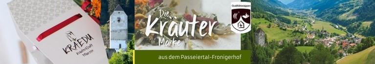 Rosi Mangger Walder