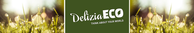 Delizia Eco