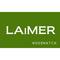 Orologio Laimer rettangolare in legno acero